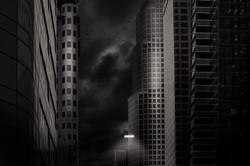 Architecture-Art-7430