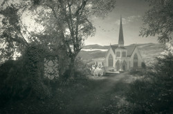 14-Victorian Trail
