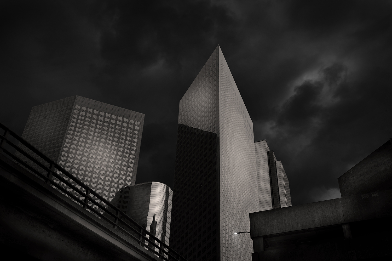 Architecture-Art-7365-2