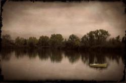 3-S Lake-237