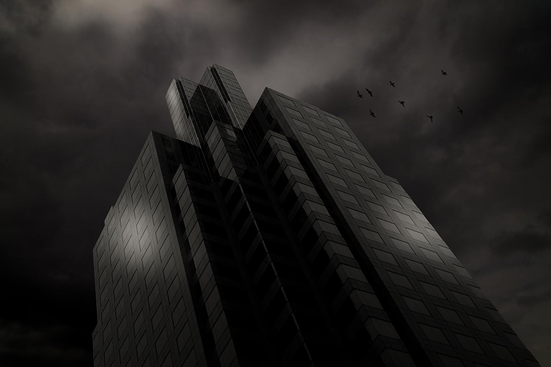 Architecture-Art-7473