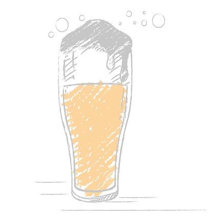 Beer Glass--.jpg