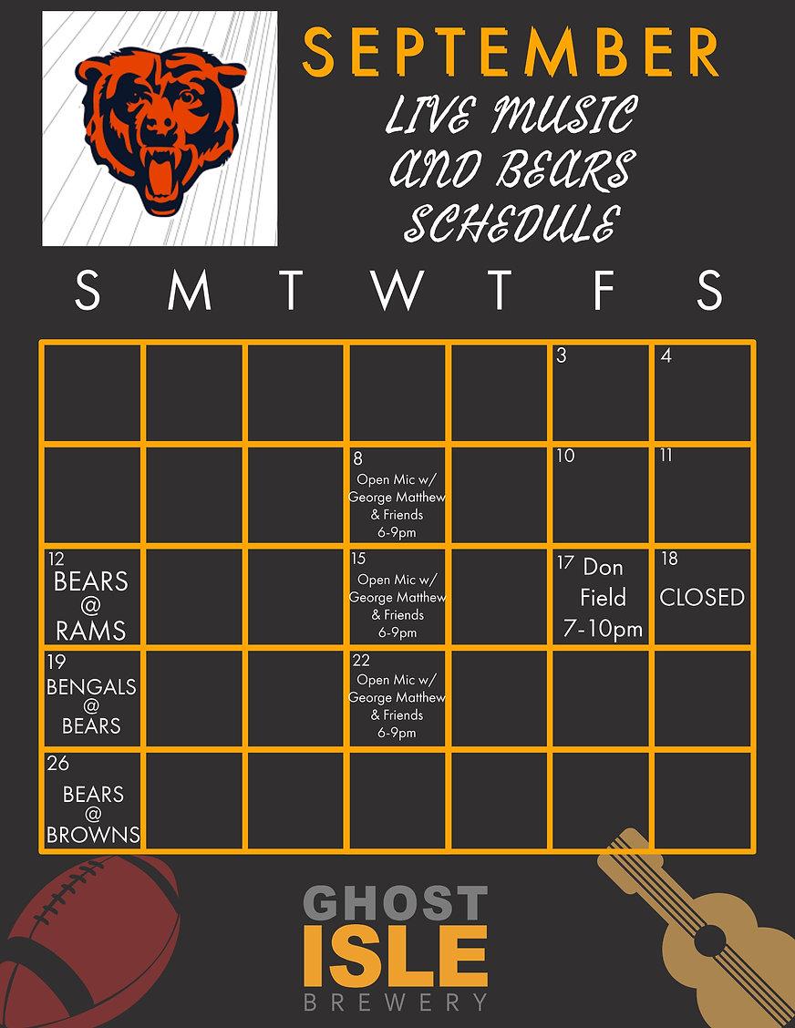 June Band Schedule (9).jpg