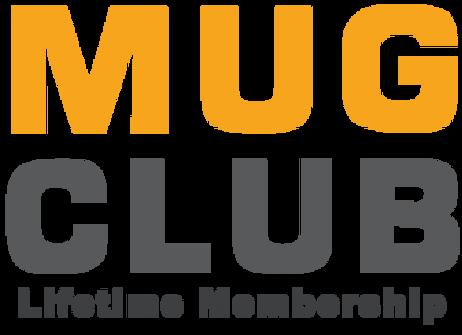 Mug Club Lifetime.png