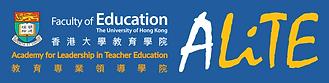 New Logo(C)_blue_0918_larger bg_edited.p