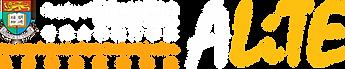New Logo(C)_blue_0918_transparent.png