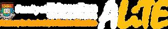 New Logo(E)_blue_0918_transparent.png