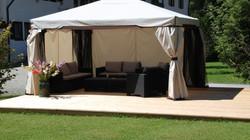 Hotel_Garni_Haus_Bavaria-Inzell-Garten-2