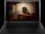 szabadito szoba laptop.png