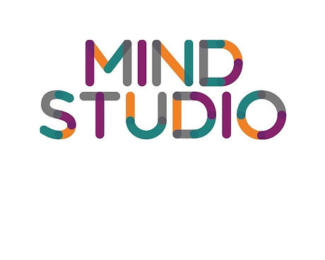 Mind%20studio_edited.jpg