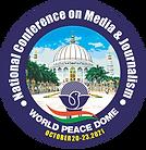 3rd NCMJ Logo.png
