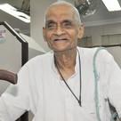 Shri. Ramjee Singh