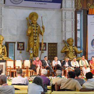 speech by Prof. Prabhat Ranjan.jpg