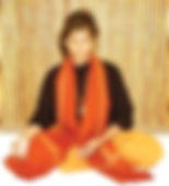 Swami Radhikanand Saraswati.jpg