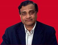 Dr Satyanarayan Sahu.jpg