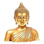 bhuddha-5-500x500.jpg