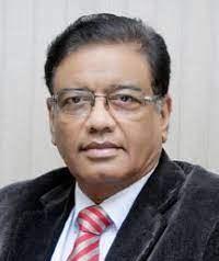 Dr. Dilip Gode