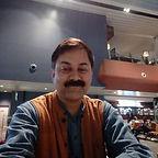 Prof Girish Nath Jha.jpg
