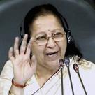 Smt. Sumitra Mahajan