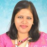 Prof Anuja-Palkar.jpg