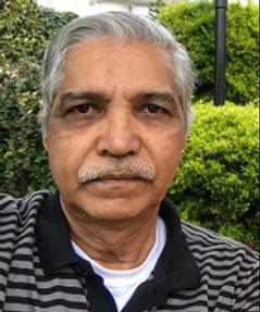 Dr. Lal Hingorani.png