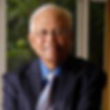 Dr.Raghunath Mashelkar.png