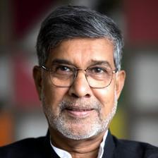 Shri. Kailash Satyarthi