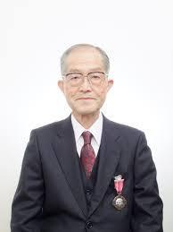 Dr. Tomio Mizokami