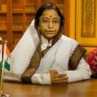 Smt. Pratibha Patil