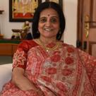 Smt. Bhawana Somaaya