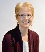 Prof. Heather Eaton.jpg
