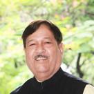 Shri. Girish Bapat