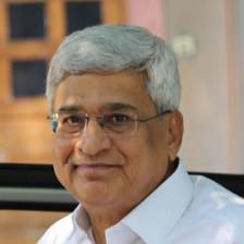 Shri. Prakash Karat