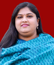 Prof. Swati Chate.jpg