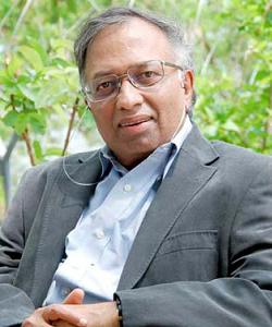 bhatkar.png