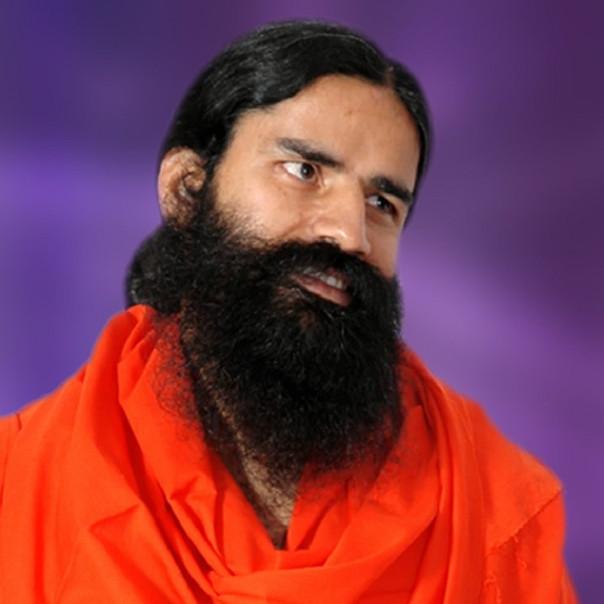 Swami Ramdevji Maharaj