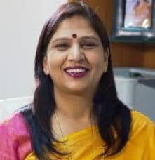 Dr Pankaj Mittal