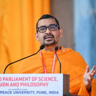 Swami Abhishek Brahmachari.jpg