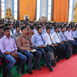audience session 8.jpg