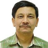 Dr. sushil chandra Session 7.jpg