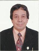 Shri Ezekiel Isaac Malekar.jpg