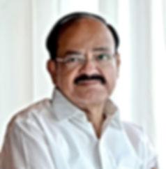 Shri Venkaiah Naidu.jpg
