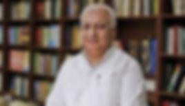 Dr.Arif Mohammad Khan.jpg