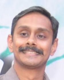 Abhijit Roychowdhury.jfif