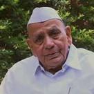 Shri. Mohan Dharia