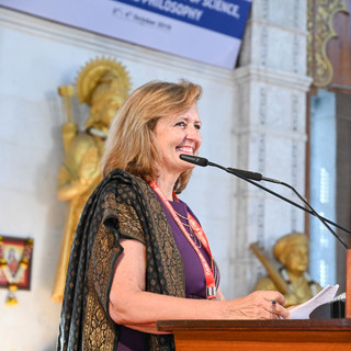 Ms Jan Saeed.jpg