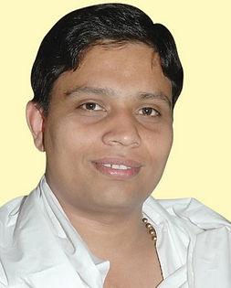 Acharya-Balkrishna.jpg