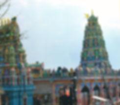 PhotoScan1.jpg