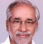 Dr. N. Radhakrishnan.jpg