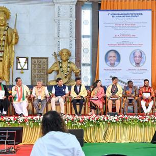 speech by speaker session 6.jpg